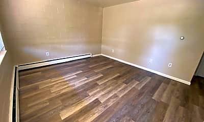 Living Room, 3126 N Hancock Ave, 1