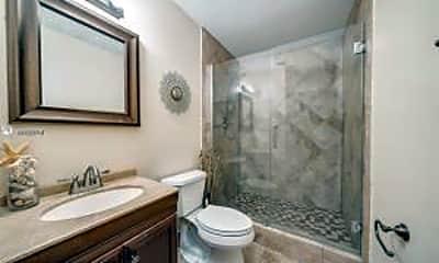 Bathroom, 1926 Taylor St, 1