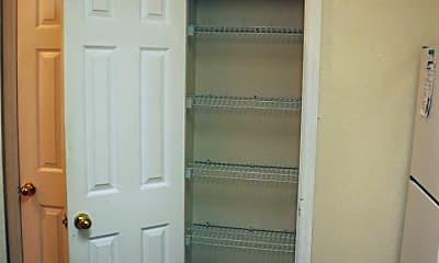 Bedroom, 3725 Conroy Rd, 2