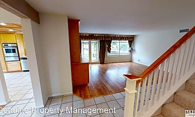 Living Room, 8592 Palermo Dr, 1