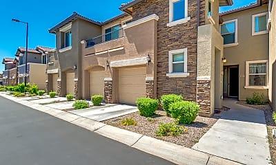 Building, 7726 E Baseline Rd 143, 1