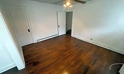 Bedroom, 4315 Southern Pkwy, 1