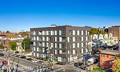 Building, 2132 John F. Kennedy Blvd, 1