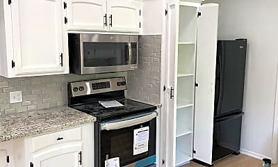 Kitchen, 10310 Holly Ridge, 0