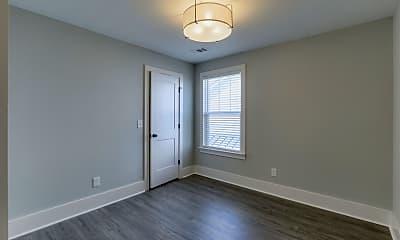 Bedroom, 261 Founders Ln, 2