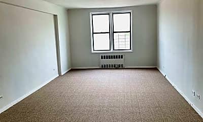 Bedroom, 88-30 182nd St 4D, 1