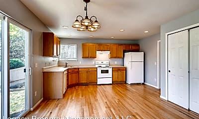 Living Room, 527 W English Sparrow Trail, 1