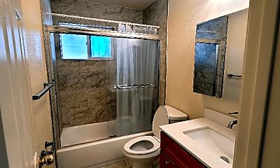 Bathroom, 690 Grand Fir Ave, 0