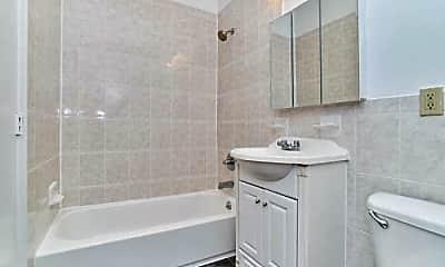Bathroom, 1299 1st Avenue, 2