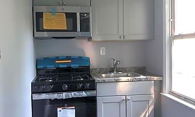 Kitchen, 365 2nd Ave, 0
