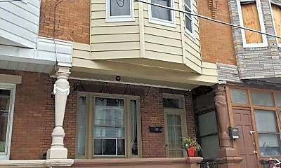 Building, 2229 S Croskey St, 0