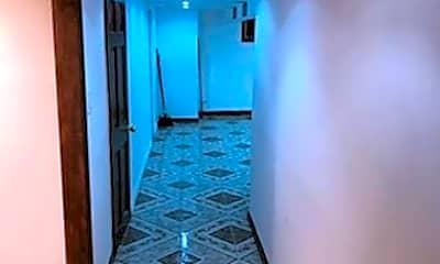 Bathroom, 13612 70th Rd, 1