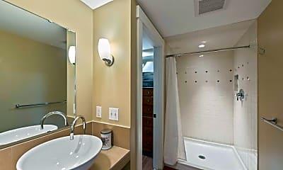 Bathroom, 4701 36th Ave NE, 2