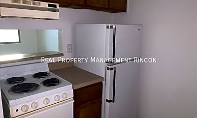 Kitchen, 219 W Fort Lowell Rd - 106, 0