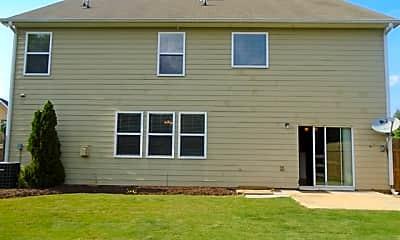 Building, 86 Branch Valley Way, 2