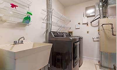 Kitchen, 9220 Cardinal Forest Ln 9220D, 2
