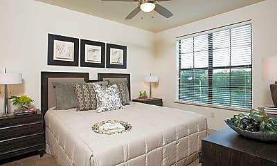Bedroom, 1805 W Spring Creek, 2
