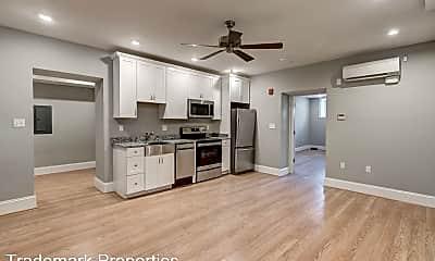 Kitchen, 1214 Eutaw Pl, 0