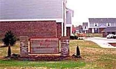 Pleasant Meadow Village, 0