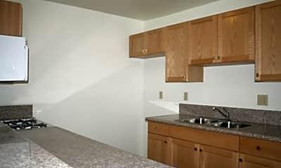 Shadow Mountain Apartment Homes, 2