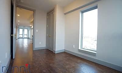 Bedroom, 2527 Church Ave, 2