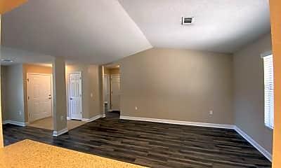 Living Room, 60 Assana Ct, 0