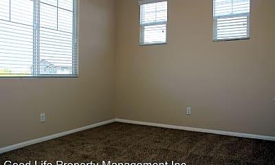 Bedroom, 14672 Via Fiesta, 2