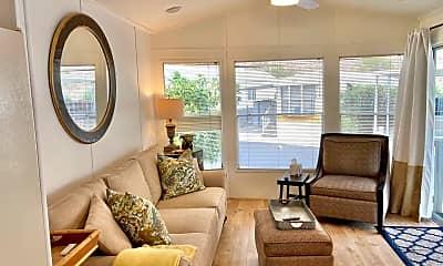 Living Room, 69333 E Palm Canyon Dr, 0