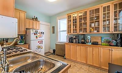 Kitchen, 1042 Dayton Ave, 1