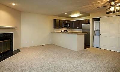 Living Room, 1187 S Beech Dr, 0
