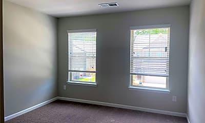 Bedroom, 4280 Sunny Oak Pl, 2