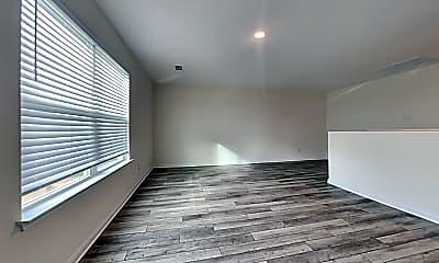 Living Room, 1211 Treeta Trail, 2
