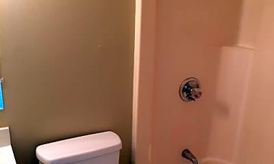 Bathroom, 102 Rice Ct, 1