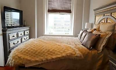 Bedroom, 57 Forsyth St NW, 2