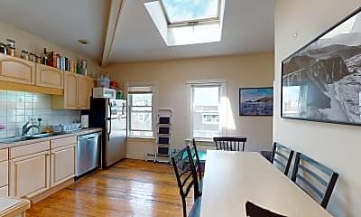 Kitchen, 72 Gore Street, unit 3, 0