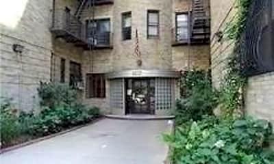 Building, 43-55 Kissena Blvd 5C, 1