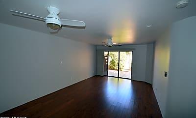 Living Room, 38 N Camino Imagen, 1