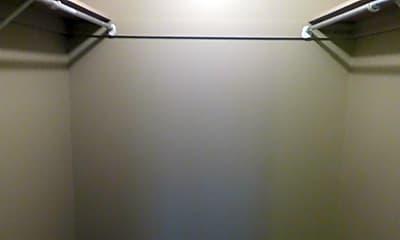 Bathroom, 1495 S 200 E, 2