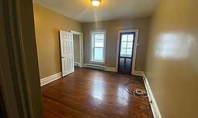 Living Room, 200 Broad St, 1