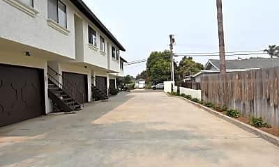 Building, 899 Laguna Dr, 2