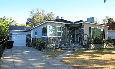 416 Sierra Blvd, 0