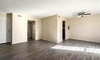 Living Room, 2392 Belcher Dr, 0