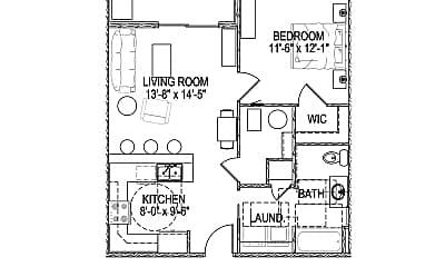 1700-1740 S. Katie Ave, 0