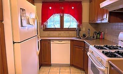 Kitchen, 17 Ann Marie Pl, 1