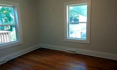 Bedroom, 712 Englewood St, 2