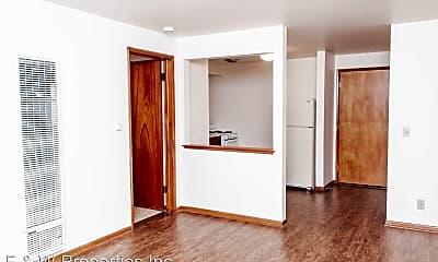 Bedroom, 1040 Bryden Rd, 1