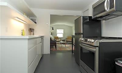 Kitchen, 11 E Shore Rd, 1