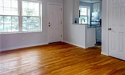 Living Room, 331 Franklin Ave 347, 0