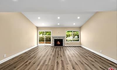 Living Room, 28246 Zurburan, 1