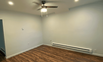 Bedroom, 85 Garfield Ave, 1